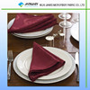 multi-purpose super absorbent fabric cleaning cloth