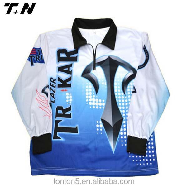 Uv protection fishing shirts fishing jersey fishing wear for Uv fishing shirts