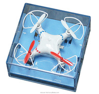 Newest in the market SG-F05 mini drones Dongguan toy factory cheap drone
