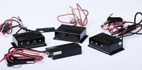High voltage power supplier