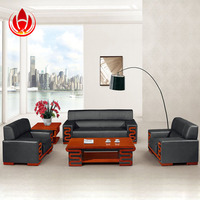 We do not supply Single Seat Durable Inflatable Sofa Inflatable Air Sofa