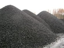 South African Steam Coal in Bulk