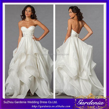 Handkerchief Ball Gown_Other dresses_dressesss