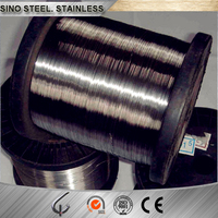 Best Selling 309 stainless steel wire