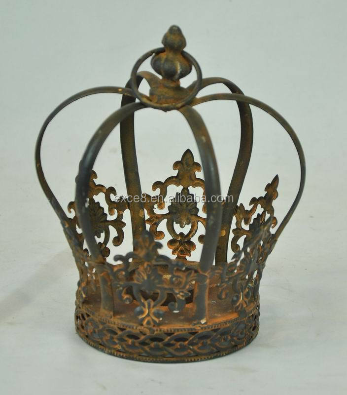Crown Metal Crown Molding Home Decorations Metal Crowns Product On