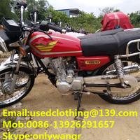 dirt cheap motorcycles for sale 125cc dirt bike for sale cheap
