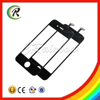 wholesale digitizer for iphone 4 lcd+ touch screen digitizer