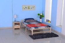 Queen Size Wood Bed Slats Bed Frames Sale Platform Bed