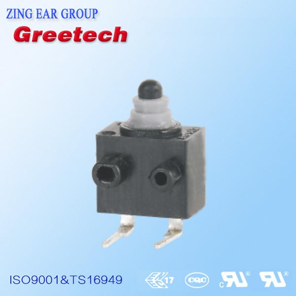 Micro Switch G3P23-1.jpg