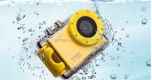 New hot Wifi waterproof outdoor sports DV