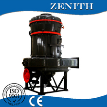2015 Top Brand granite powder pulverizer manufacturer in ludhiana