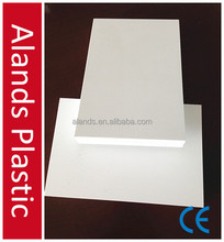 Hot Sale PVC Roofing Sheet 1-30mm