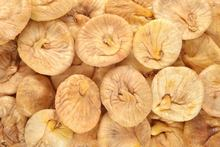 Turkey Dried Fig Exporter & Supplier