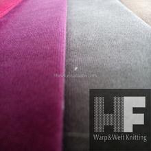 zhejiang hongfeng cina fornitore di velluto per il tessuto divano letto e arazzo tessuto divano