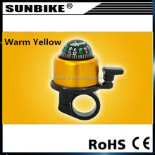 SUNBIKE Factory direct sale Nice well bell min bike with compass