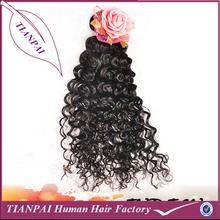 7A unprocessed afro kinky human hair, european afro kinky hair extensions, remy virgin afro kinky human hair for braiding