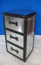 Medium Ark locker Lined with Nonwoven