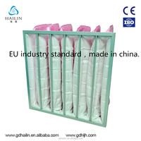 F5 air filter