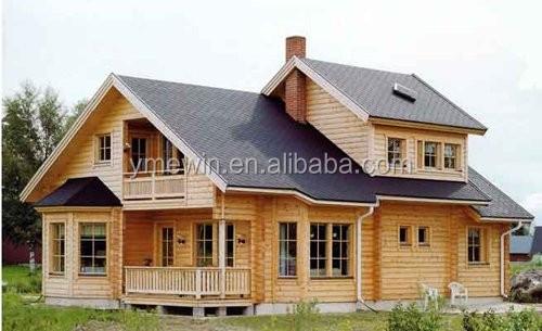 hei er verkauf holz vorgefertigte container h user und villen fertighaus produkt id 60466802946. Black Bedroom Furniture Sets. Home Design Ideas