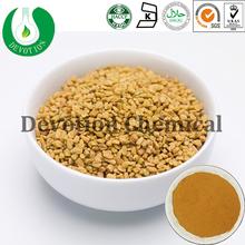 100% natural Diabetes Treatment Fenugreek Seed Extract