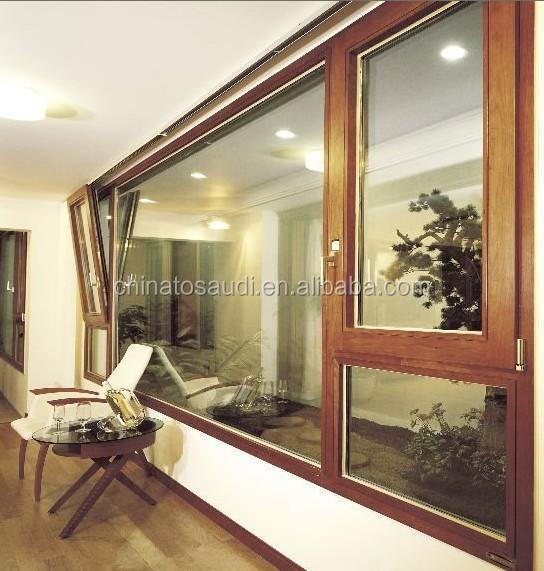 horizontale ffnung muster und schiebet ren offene pvc. Black Bedroom Furniture Sets. Home Design Ideas