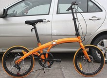 high carbon steel folding bike,bicycle all kind,bicycle folding