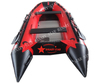 PVC inflatable rescue boat for sale/good quality inflatable racing boat,Mariner Inflatable Boat Set/Sport Tender Dinghy