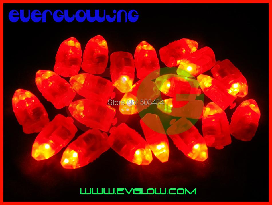 wholesale red color balloon light. Black Bedroom Furniture Sets. Home Design Ideas