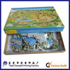 Mailland Making Wholesale Funny Jigsaw Puzzle Manufacturer
