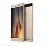 Newest sell huawei p8 octa core android phone with dual sim cards cell phones