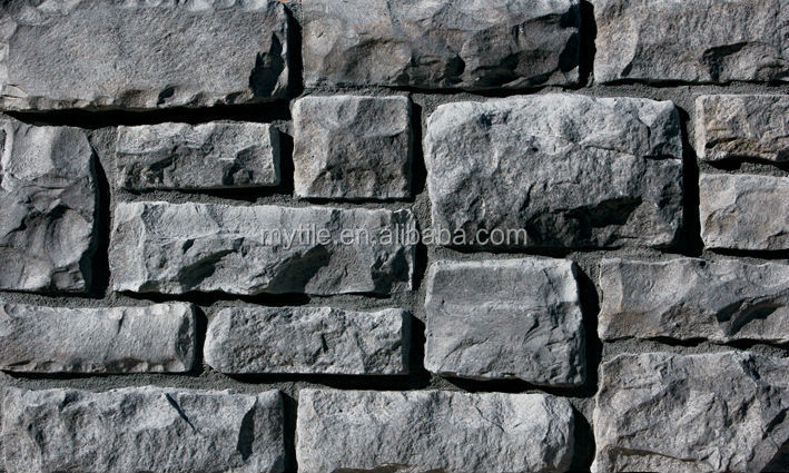 best price for stone cladding exterior wall tiles artificial culture stone buy artificial