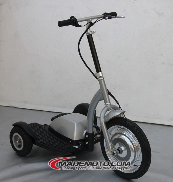 zappy scooter 3 roues scooter lectrique tri cycle. Black Bedroom Furniture Sets. Home Design Ideas