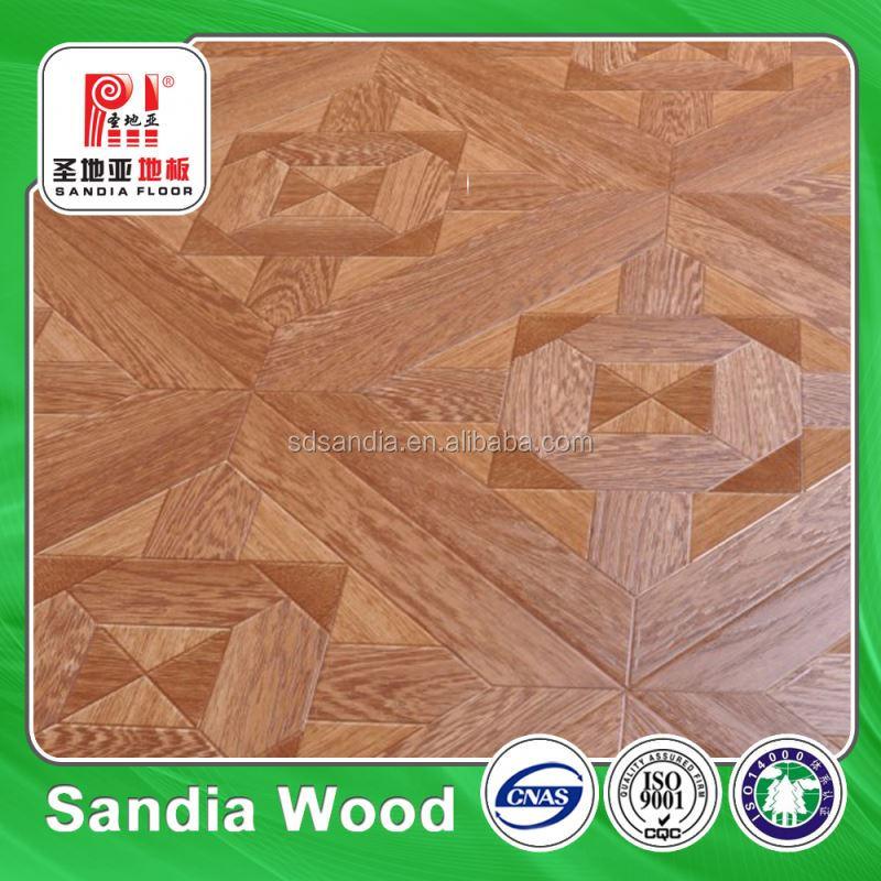 Anti Slip Spray For Laminate Floor : Non slip water resistance laminate flooring ce