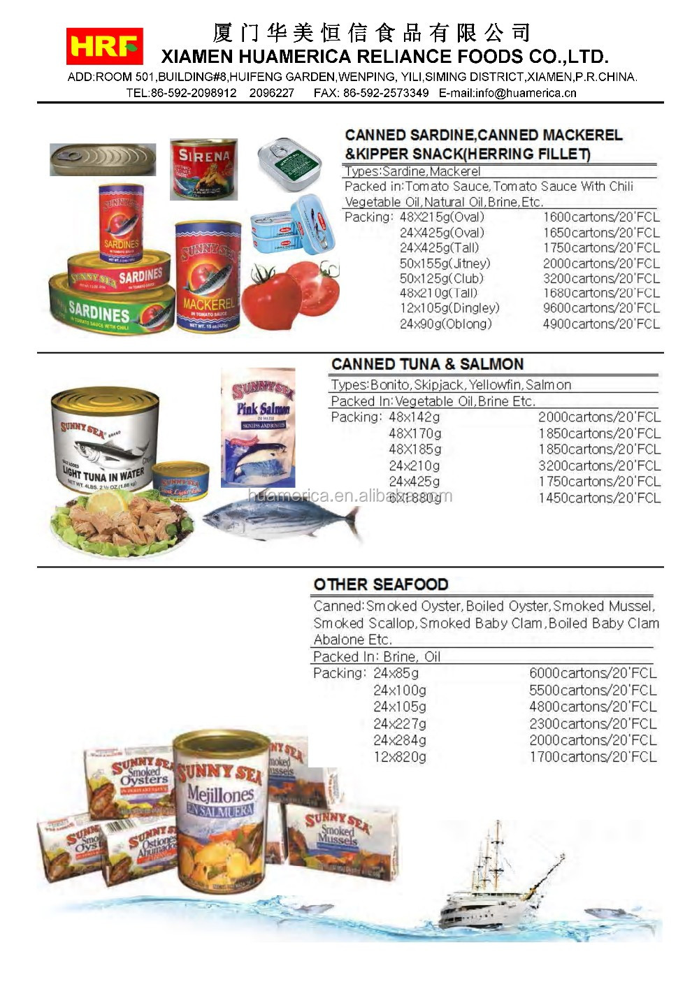 Canned seafood.jpg