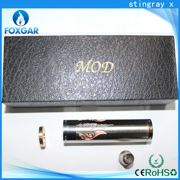 new smoking tech magnetic smooth ecig mod amazing electronic cigarette kmax mod ecigs