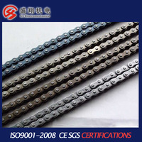 china product german roller chain