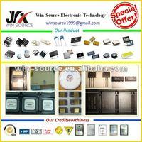 TCP8107 (IC Supply Chain)