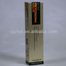 grey cover hair color paste