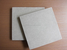 calcium silicate board for partition wall