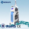 NL-SPA600 Best hydra facial machine & led light therapy photon beauty machine & hydro peel hydra dermabrasion facial machine