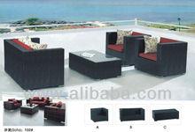 living room sofa garden sofa