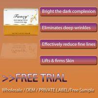 Areginine Essence Moisturizing wrinkle remover cream men Face Cream / Creme Wholesale MOQ 10 PCS