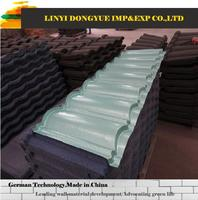 natural slate roof tile lowes metal roofing cost and ridge cap