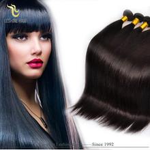 Premium Quality Large Stock Most Fashion Brand Name Good Feedback 21 tress 100 malaysian human hair