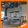 400/500/600 Ton Hydraulic Cold press machine for making plywood