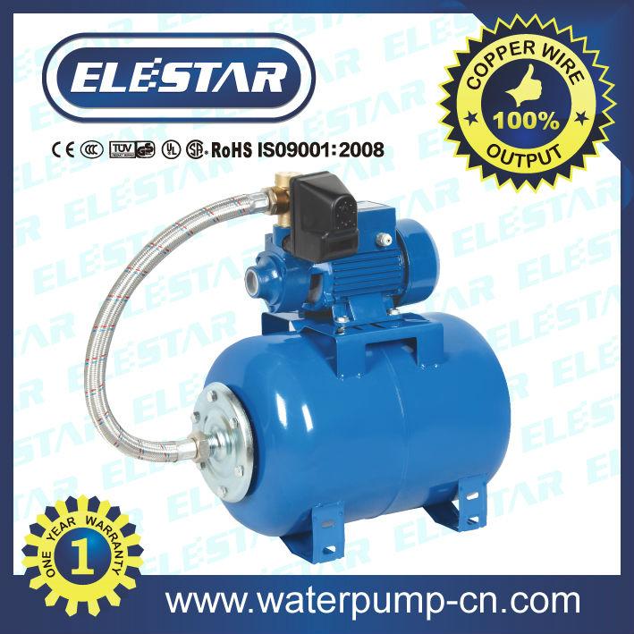 Bombas agua electricas peque as images - Bombas de agua electricas precios ...