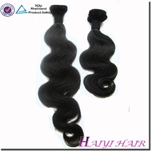 7A 8A 9A Cheap Wholesale 16 inches straight indian remy Hair extensions