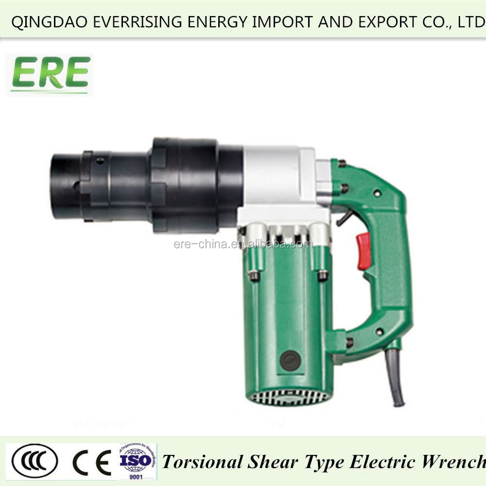 Power Tools Product : Reliable rechargeable crown power tools electric shear