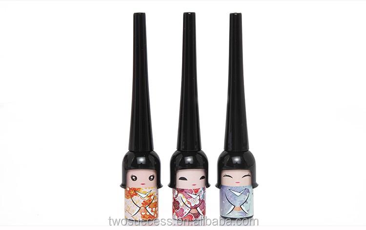 Wholesale Waterproof Cute Liquid Eyeliner.jpg