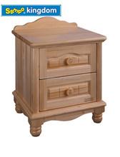 bedroom wood modern, night desk lamp wood, patient bedside table